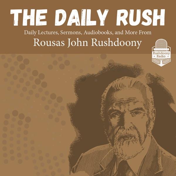The Daily Rush