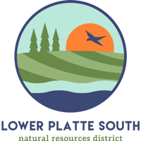 Lower Platte South Natural Resources District podcast