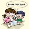 Books That Speak artwork