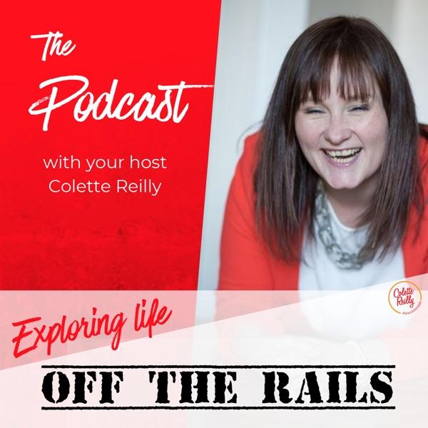Exploring Life Off The Rails