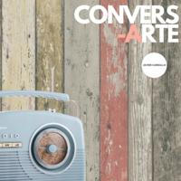 Conversarte podcast