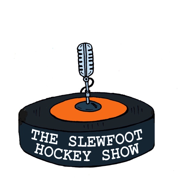 The Slewfoot Hockey Show