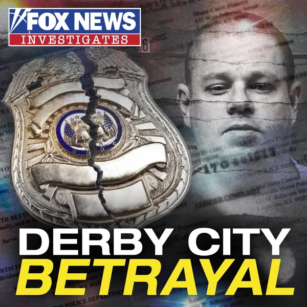 The Derby City Betrayal