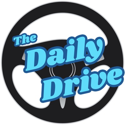 The Daily Drive