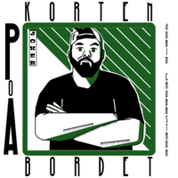 Korten På Bordet podcast
