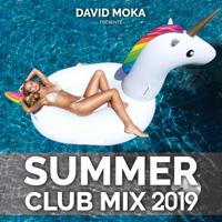 David Moka's Podcast podcast