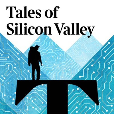 Tales of Silicon Valley:The Times