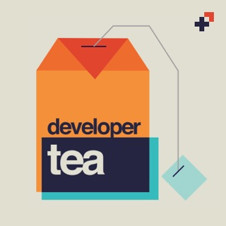 Our Team Codepen