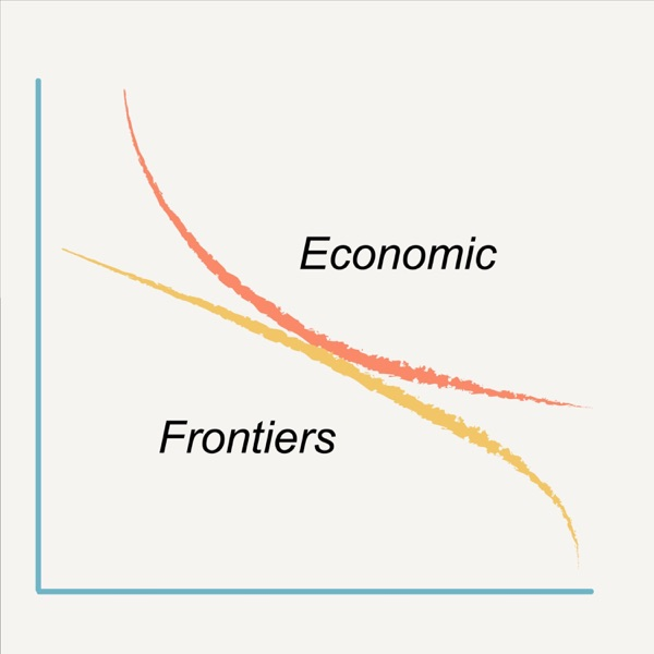 Economic Frontiers – Podcast – Podtail