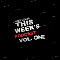 THIS WEEK podcast