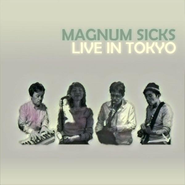 Magnum Sicks