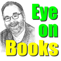 Eye on Books podcast