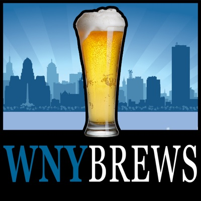 Buffalo Beer Week Chat with WTH and Buffalo Beer Reviews