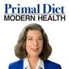 Primal Diet - Modern Health artwork