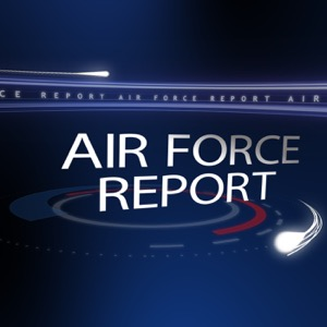 Air Force Report