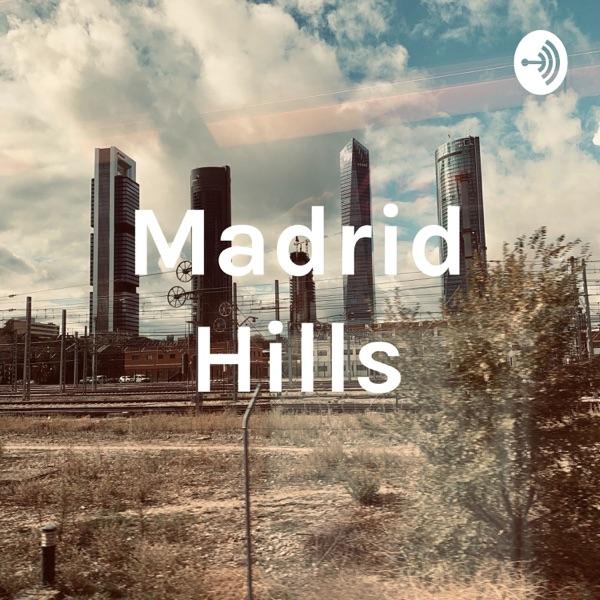 Madrid Hills