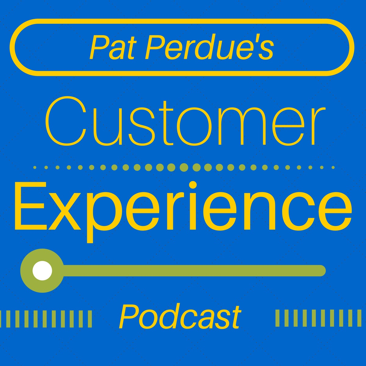 Episode 5 Arleen King Svp Customer Experience At Telus Shares How Truly Putting Customers First Is The Secret Ingredient In Providing Great Customer Experience Pat Perdue S Customer Experience Podcast Podcast Podtail