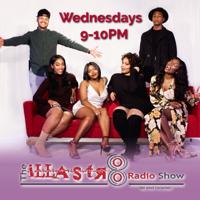 Illastr8Radio's Podcast podcast