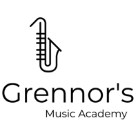 Dr. Grennor's Music Academy podcast