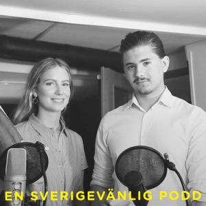 En Sverigevänlig Podd