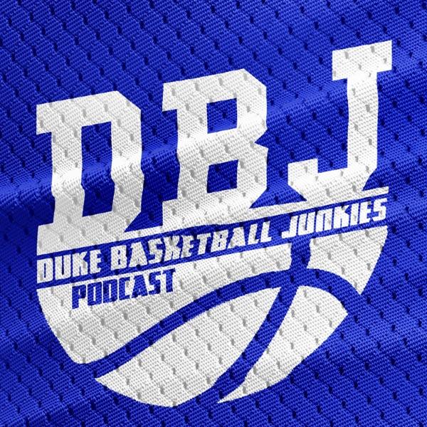 Duke Basketball Junkies – Podcast – Podtail