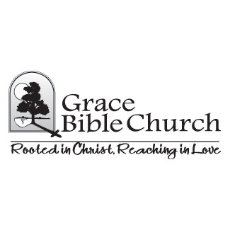 Grace Bible Church, Cissna Park, IL