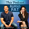 This Podcast Burns Fat! artwork