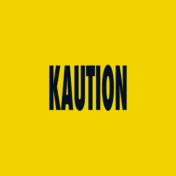 Proceed with Kaution