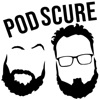 PodScure artwork