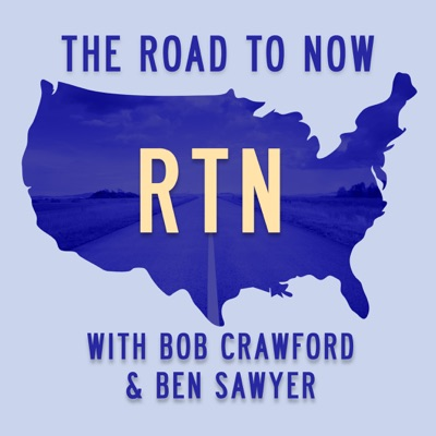 The Road to Now:RTN Productions / Osiris Media