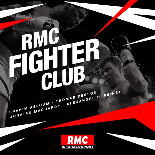 RMC Fighter Club
