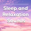 Sleep and Relaxation Sounds artwork
