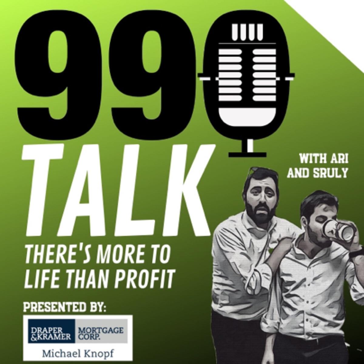990 Talk
