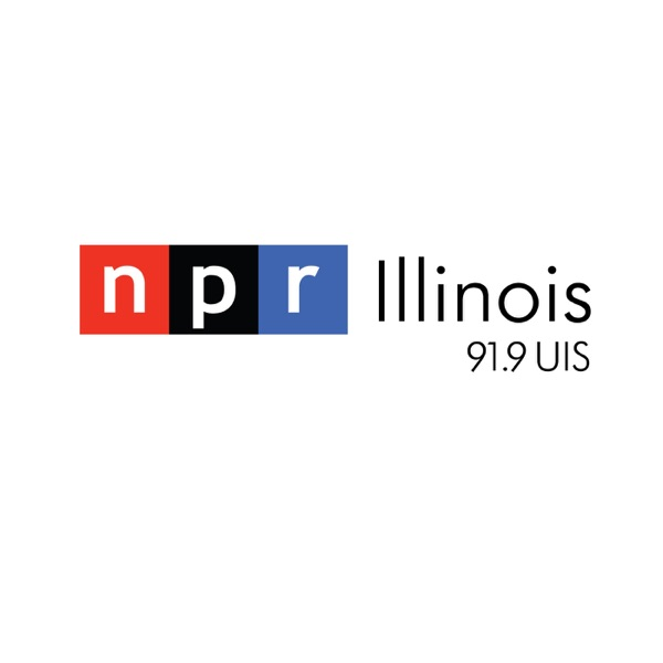 NPR Illinois Podcast Academy / PodCamp