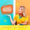 Do What You Want Radio with Jordan Hefler artwork