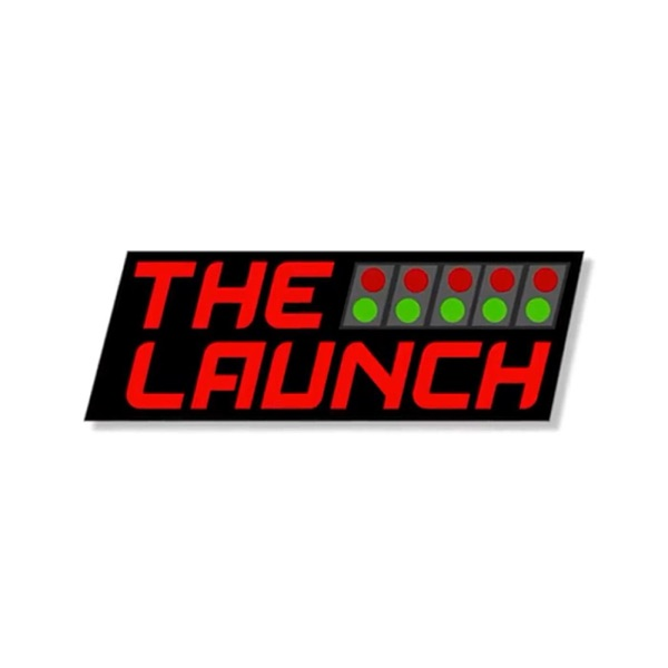 The Launch Podcast