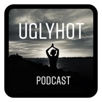 UglyHot Mongolian Podcast
