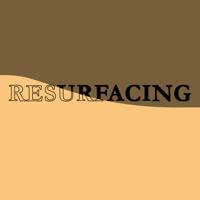 Resurfacing podcast