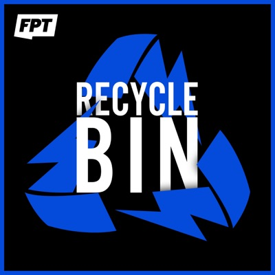 Recycle Bin:FPT Labs