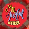 Mr. Awful Letters