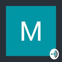 Incremental Progress podcast
