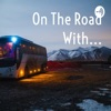 On The Road With... artwork