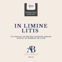 In Limine Litis podcast