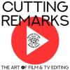 Cutting Remarks artwork