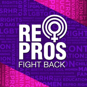 rePROs Fight Back