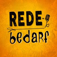 Redebedarf podcast