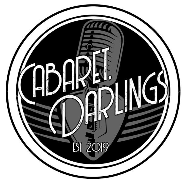 Cabaret, Darlings
