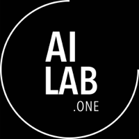 AI Lab Podcast podcast
