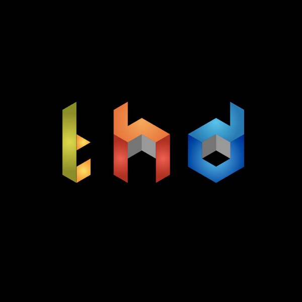 THD.tn