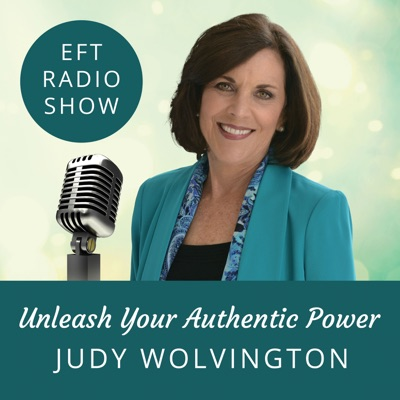 "Tapping Away Your Emotional ""Pain-Body"" with EFT"